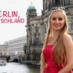 Berlin – Hauptstadt Deutschlands (Teil 2)