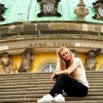 Potsdam – vor den Türen der Hauptstadt Deutschlands