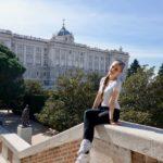 Spanien Bucket-Liste: Was hast du bereits gesehen?