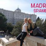 Sparen in der Hauptstadt Spaniens – so geht's