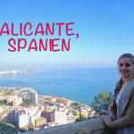 Alicante – Clubs öffnen erst ab 3 Uhr nachts!