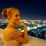 Bangkok – das darfst du dir in der Hauptstadt Thailands nicht entgehen lassen!
