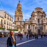 UNBEKANNTE Stadt! – Murcia (Geheimtipp)