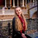 10 Gründe, weshalb sich ein Auslandssemester lohnt