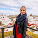 Carmona – eine der ältesten Städte Europas – Nessi's World