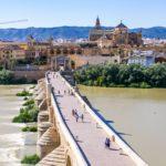 Die besten und ungewöhnlichsten Tagesausflüge von Sevilla aus