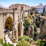 Diese 5 Städte darfst du in Andalusien nicht auslassen (Touristenversion)
