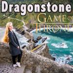 Magische Felsinsel San Juan de Gaztelugatxe – Drehort von Game of Thrones