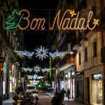 Warum man zur Weihnachtszeit in Barcelona sein sollte