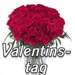 Die Wahrheit: Der (fast) PERFEKTE Valentinstag