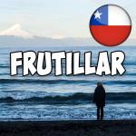 Deutsche Stadt in Chile (Frutillar) – 2 Monate Chile: Schüleraustausch