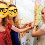 Meine Vorbereitungen – 2 Monate Chile: Schüleraustausch